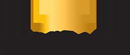 Maxie Hill Logo Kolorowe Małe